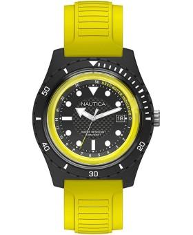 Nautica NAPIBZ003 men's watch