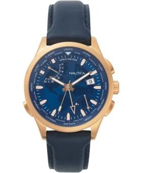 Nautica NAPSHG002 men's watch