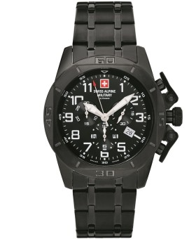 Swiss Alpine Military SAM7063.9177 men's watch