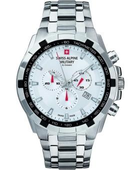 Swiss Alpine Military SAM7043.9132 men's watch