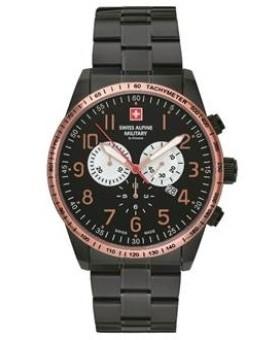 Swiss Alpine Military SAM7082.9187 men's watch