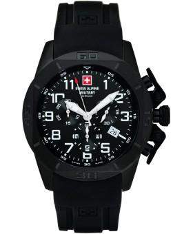 Swiss Alpine Military SAM7063.9877 men's watch
