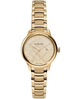 Burberry BU10109 ladies' watch