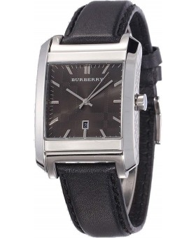 Burberry BU1571 men's watch