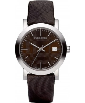 Burberry BU1775 ladies' watch