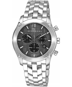 Burberry BU1850 men's watch