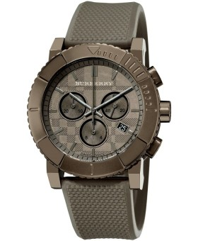 Burberry BU2302 men's watch