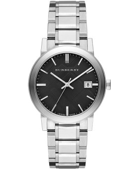 Burberry BU9001 ladies' watch