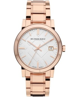 Burberry BU9004 ladies' watch