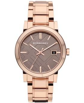 Burberry BU9005 ladies' watch