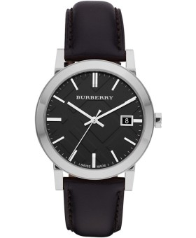Burberry BU9009 herrklocka
