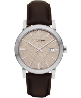 Burberry BU9011 herrklocka