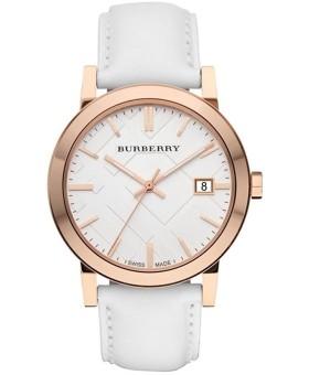 Burberry BU9012 ladies' watch