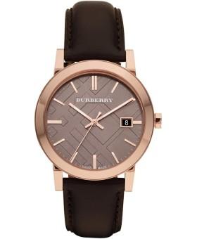 Burberry BU9013 men's watch