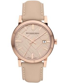 Burberry BU9014 damklocka