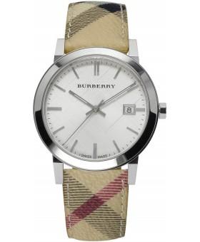 Burberry BU9025 herreur