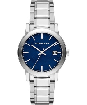 Burberry BU9031 men's watch