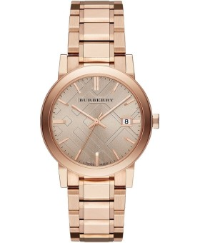 Burberry BU9034 ladies' watch