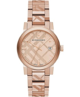 Burberry BU9039 ladies' watch