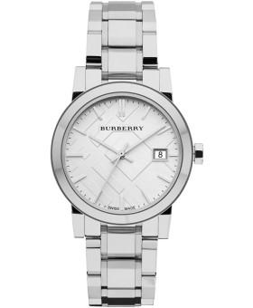 Burberry BU9100 ladies' watch