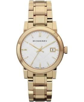 Burberry BU9103 ladies' watch