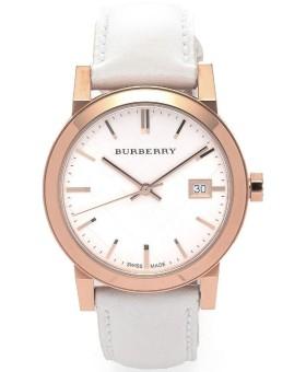 Burberry BU9108 ladies' watch