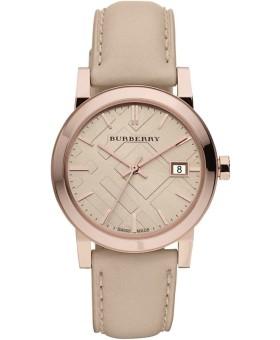 Burberry BU9109 ladies' watch