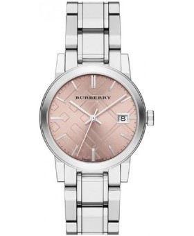 Burberry BU9124 dameshorloge