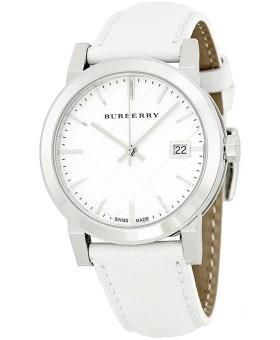 Burberry BU9128 dameshorloge