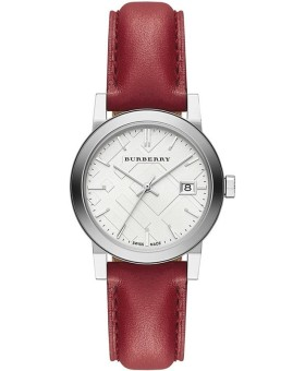 Burberry BU9129 ladies' watch