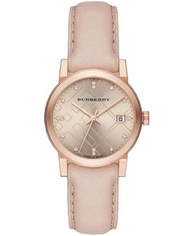 Burberry BU9131 dameur