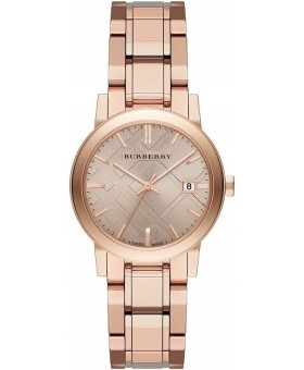 Burberry BU9135 ladies' watch
