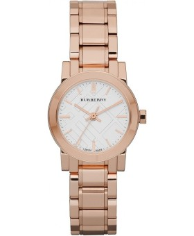 Burberry BU9204 ladies' watch