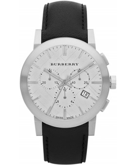 Burberry BU9355 men's watch