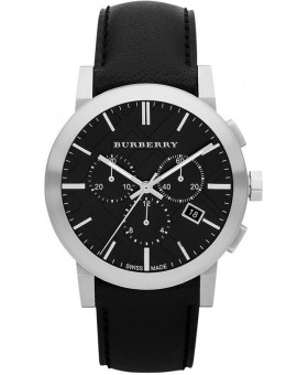 Burberry BU9356 men's watch