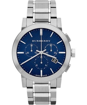 Burberry BU9363 men's watch