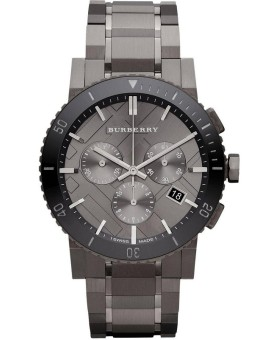 Burberry BU9381 men's watch