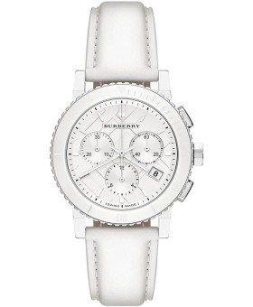 Burberry BU9701 ladies' watch