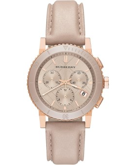 Burberry BU9704 ladies' watch
