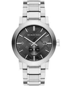 Burberry BU9901 men's watch