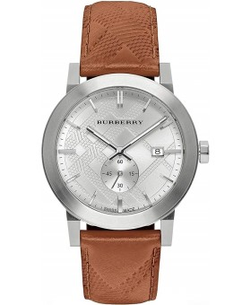 Burberry BU9904 men's watch
