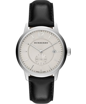Burberry BU10000 men's watch