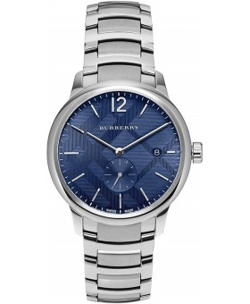 Burberry BU10007 men's watch
