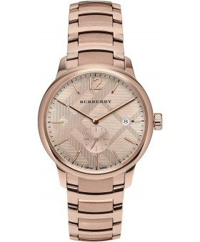 Burberry BU10013 men's watch
