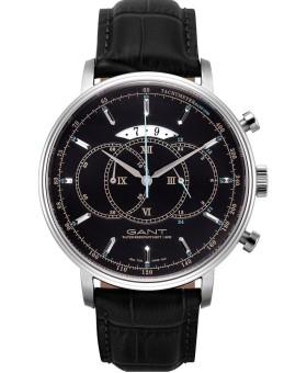 Gant WAD1090599I herenhorloge