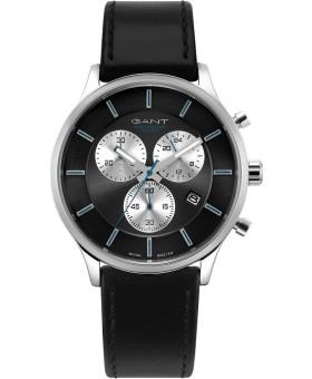 Gant GTAD00201199I men's watch