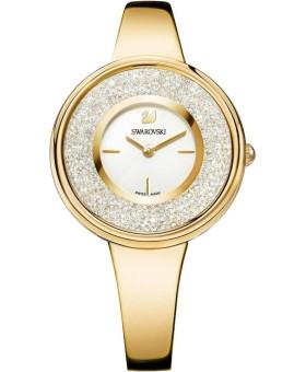 Swarovski 5269253 ladies' watch