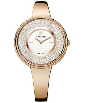 Swarovski 5269250 ladies' watch