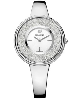 Swarovski 5269256 ladies' watch
