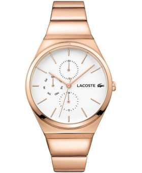 Lacoste 2001036 ladies' watch